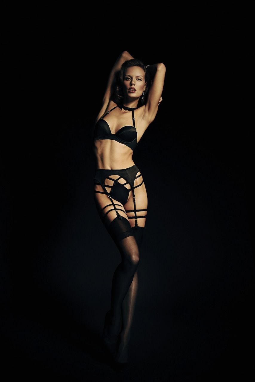 Hacked Marlijn Hoek nudes (73 photo), Sideboobs