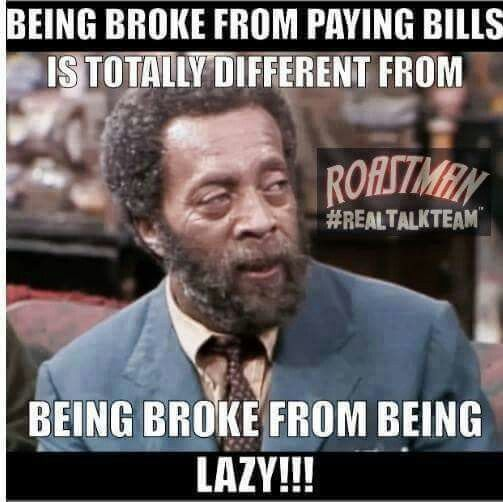 cd257793d5ca4ede68b349aad78fab84 pin by edward may on fred sanford pinterest amen, wisdom and truths