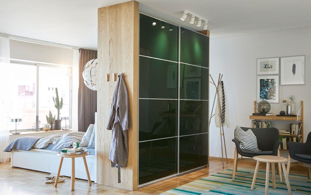 Estetica Al Servizio Della Funzionalità Home Design