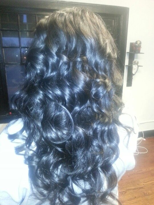 22 Malaysian Wavy Sewn In Little Rock Ar By Yours Truly Shalita