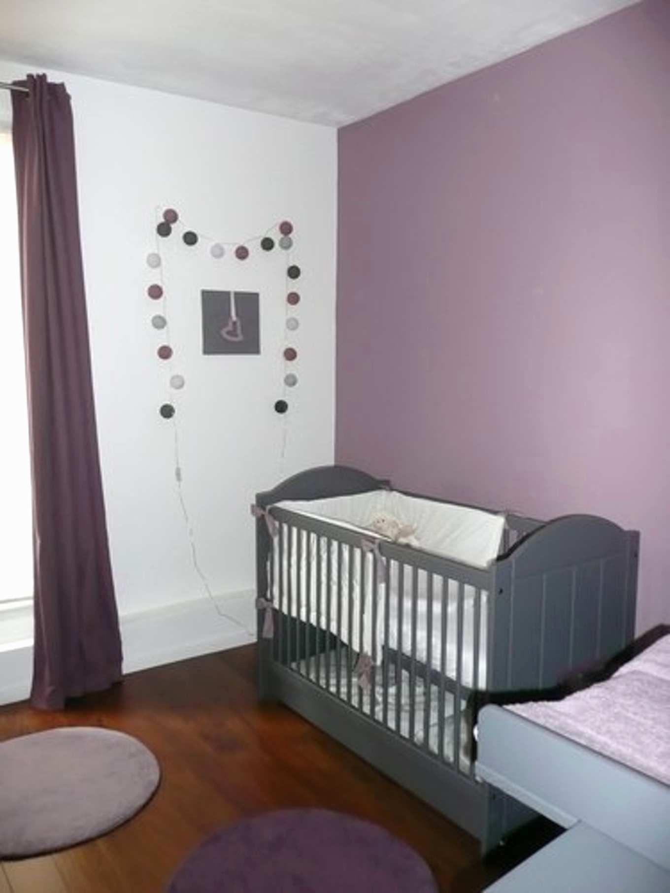 20 Deco Murale Chambre Bebe Garcon Idee Deco Di 2019 Bedroom
