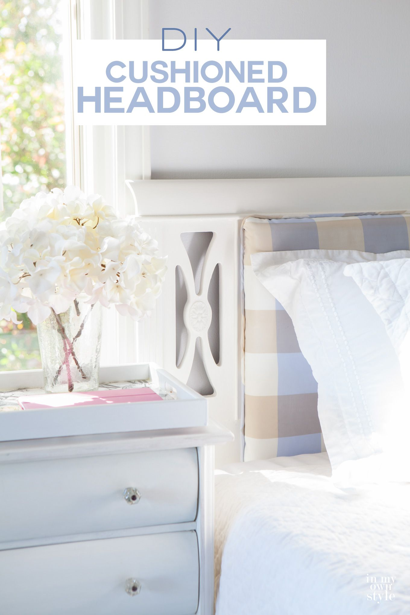 When Twin Beds Make A Big Statement Modern platform bed