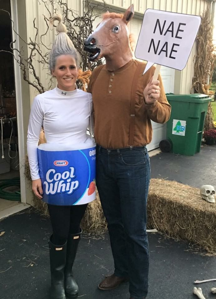 Costume Ideas For Halloween 2016 Costumes and Halloween costumes - halloween costume ideas for women 2016