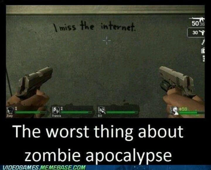 Pin By Nick Navarra On Game Oveh Apocalypse Zombie Apocalypse Gaming Memes