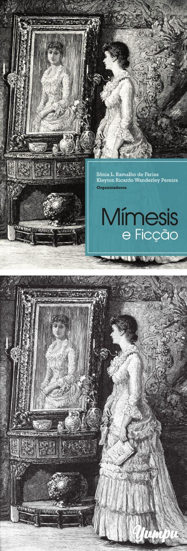 download da versão em pdf - Magazine with 400 pages: download da versão em pdf