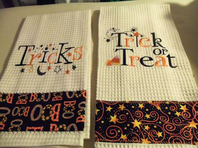 Machine Embroidery Halloween Designs Free Frameimage