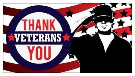Veterans Day Banners - Thank You Veterans! - Show Our Vets You Care - 3 Different Banners in 3 Sizes #veteransdaythankyou Veterans Day Banners - Thank You Veterans! - Show Our Vets You Care - 3 Different Banners in 3 Sizes #veteransdaythankyou Veterans Day Banners - Thank You Veterans! - Show Our Vets You Care - 3 Different Banners in 3 Sizes #veteransdaythankyou Veterans Day Banners - Thank You Veterans! - Show Our Vets You Care - 3 Different Banners in 3 Sizes #veteransdaydecorations