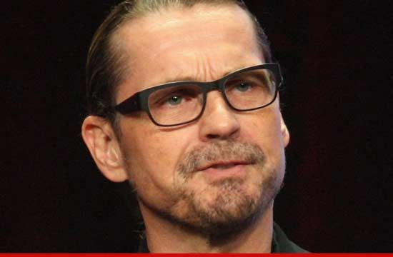 Sons Of Anarchy Creator Kurt Sutter Johnny Lewis Sons Of Anarchy Tommy Flanagan