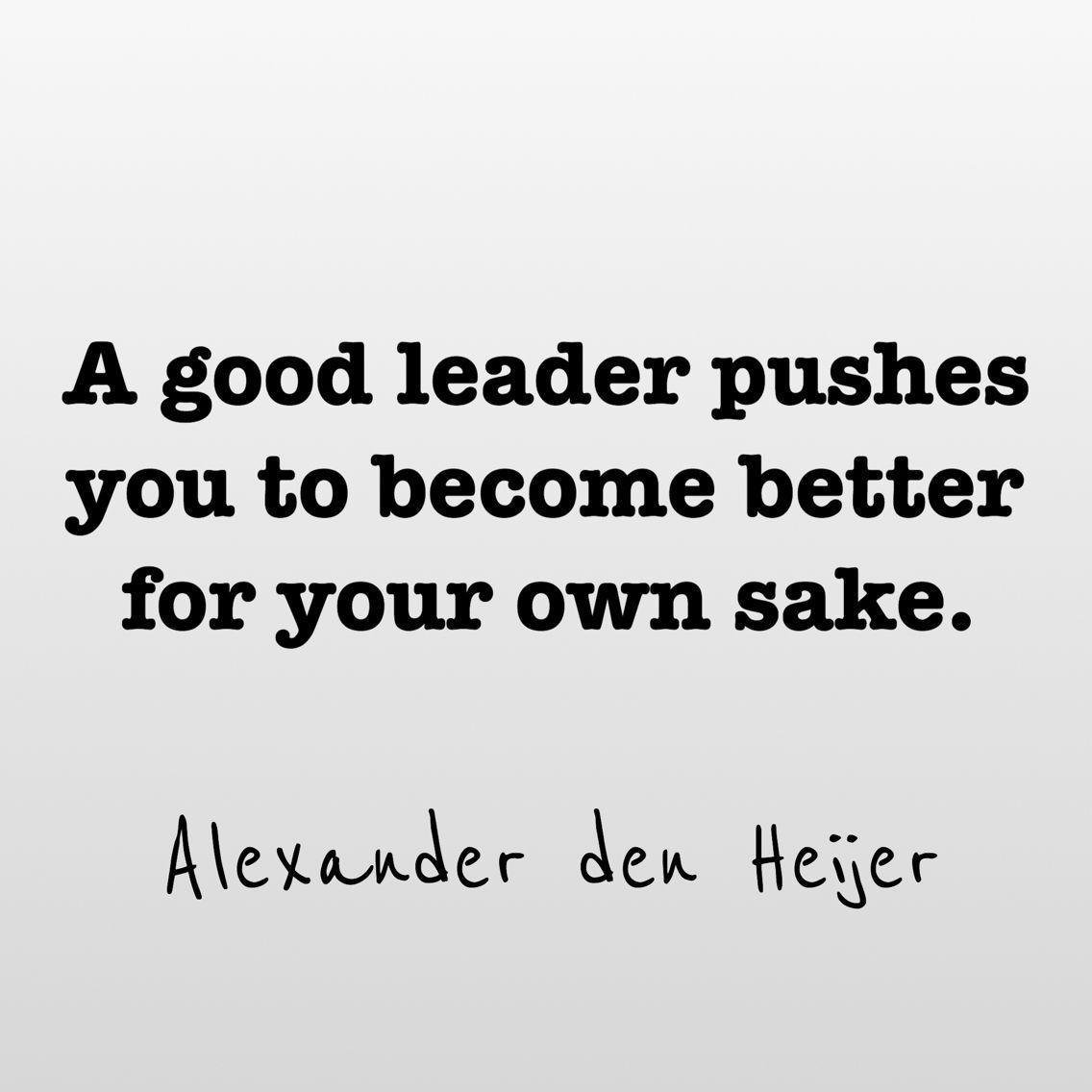 essay leader