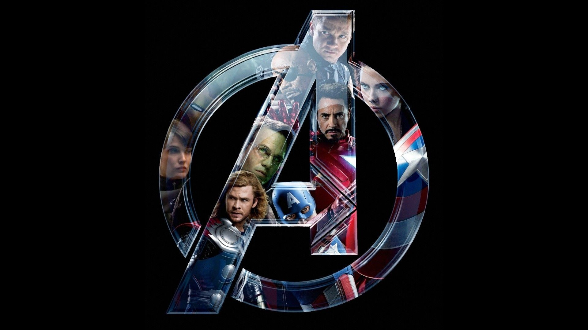 1920x1080 The Avengers 2012 Hd Wallpapers Hd 1080p 1 Hd Desktop