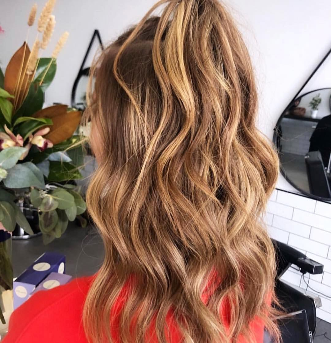 New The 10 Best Hairstyles Today With Pictures Hairstyles Hair Styles Cool Hairstyles Hair Today