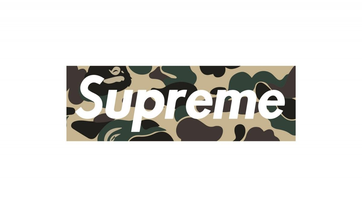 The 19 Most Obscure Supreme Box Logo Tees | Supreme