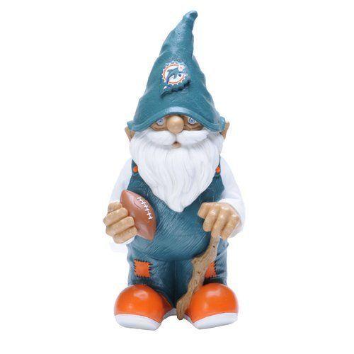 Explore Garden Gnomes, Garden Statues, And More!
