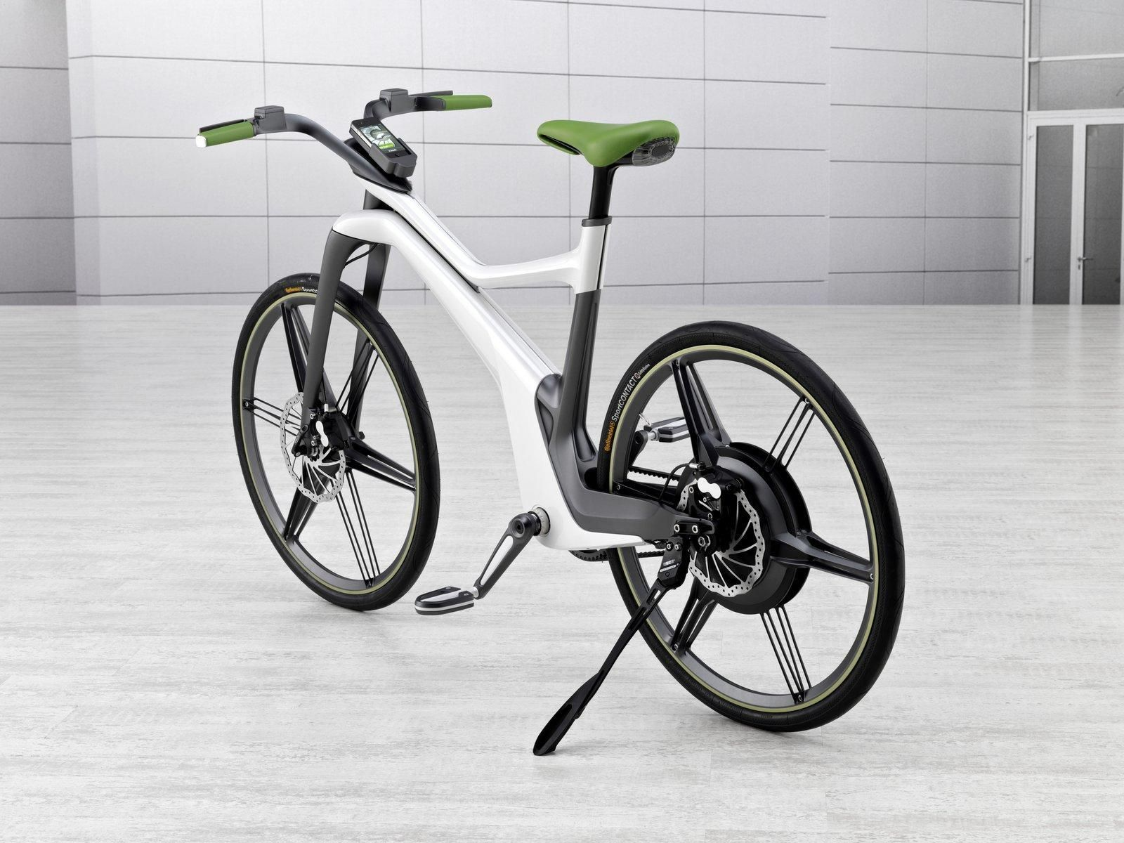 Smart electric bicycle concept 5 jpg 1600 1200