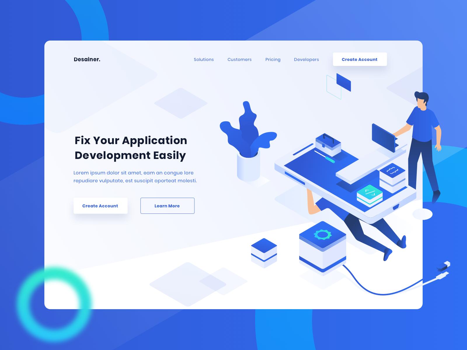 Mobile App Development Header Website App Development Mobile App Development Mobile App