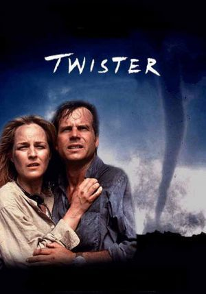 twister movie download online free