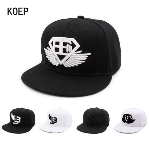 d4cfd5c2936 KOEP Top Fashion Tactical Adult Letter Women Baseball Cap Summer Sun Hats  Casual Adjustable Snapback Men Caps Hat Unisex Hip Hop