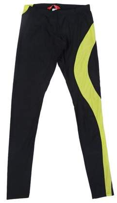 9aa59883e10c04 Persist Men Tights Training Excercise Pants Leggings Trousers Running Gym  Pants