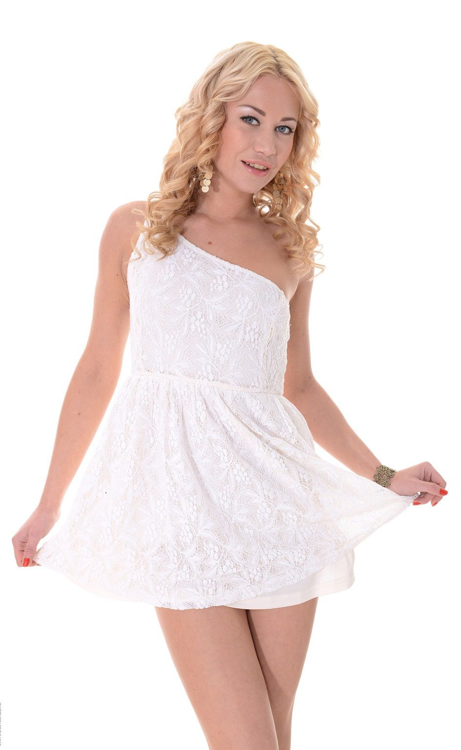 lindsey olsen | girls in dresses and skirts | pinterest | olsen