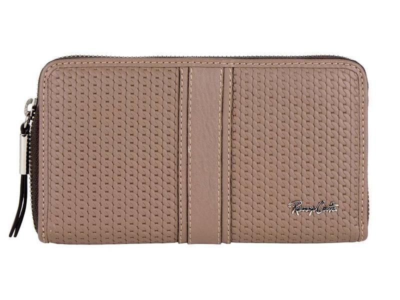 portemonnee wallet