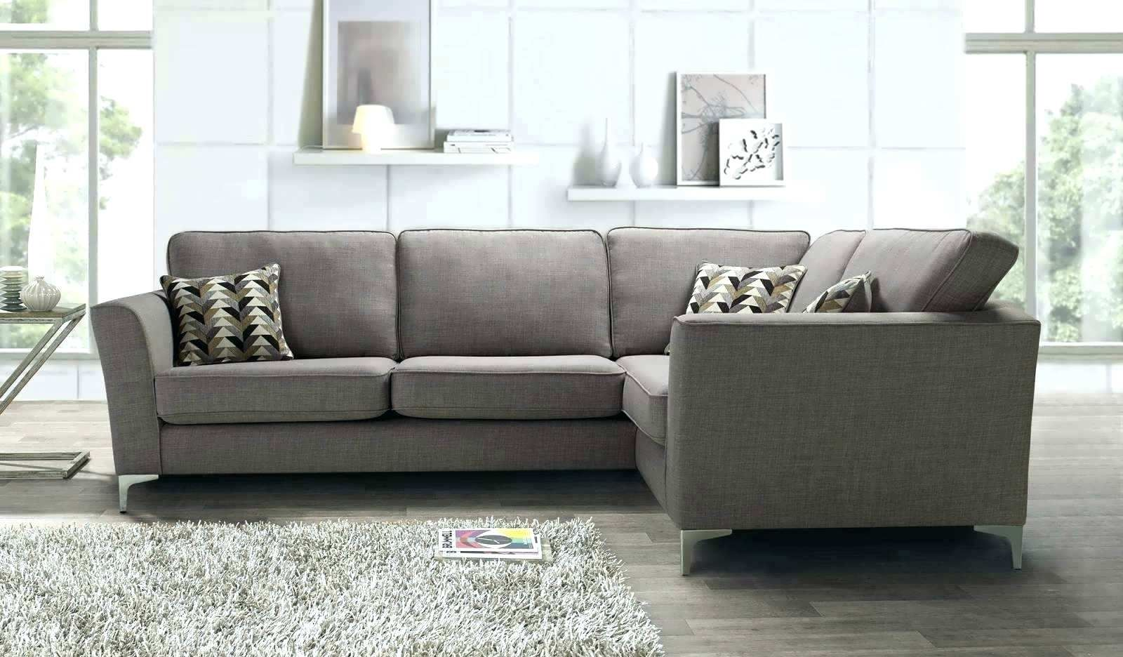 Fabric Sectional Sofas Canada 2018 Popular Canada Sale Sectional Sofas Unique Home Inspiration