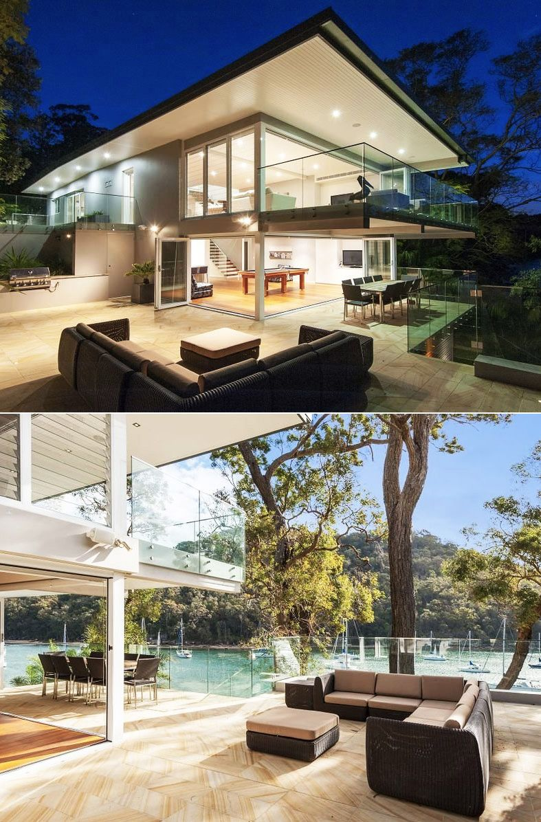Architektur, zuhause, daheim, zu Hause   Arc   Pinterest ...