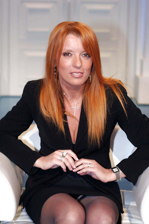 michela vittoria brambilla female politicians