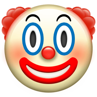 Living Room Menggambar Emoji Emoji Stiker