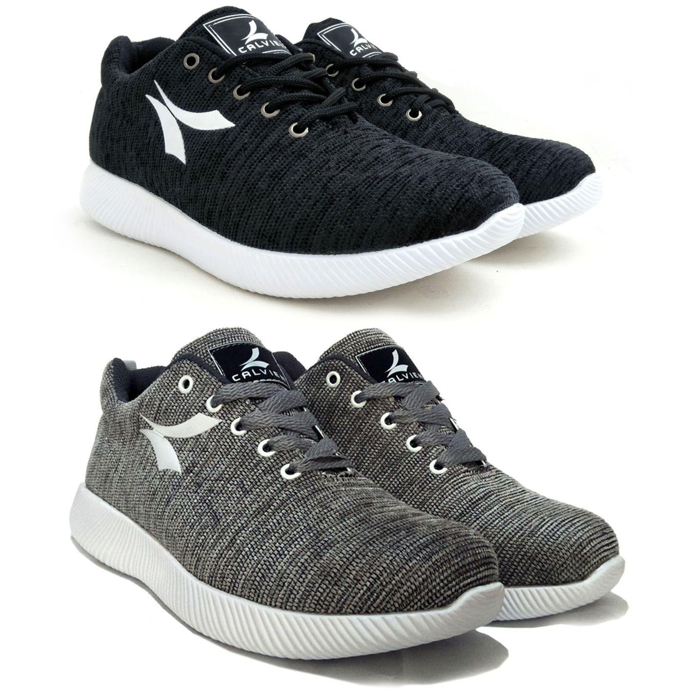 Sepatu Pria Sepatu Sneakers Sepatu Sneakers Pria Sepatu Olahraga