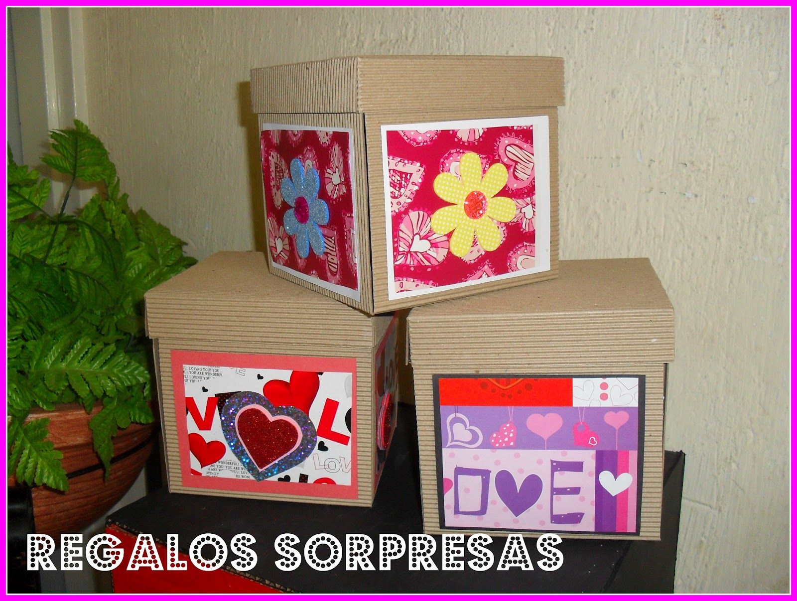 Pin By Eduardo Lopez On Cajas Decoradas Regalos Decorative Boxes Rubiks Cube Decor