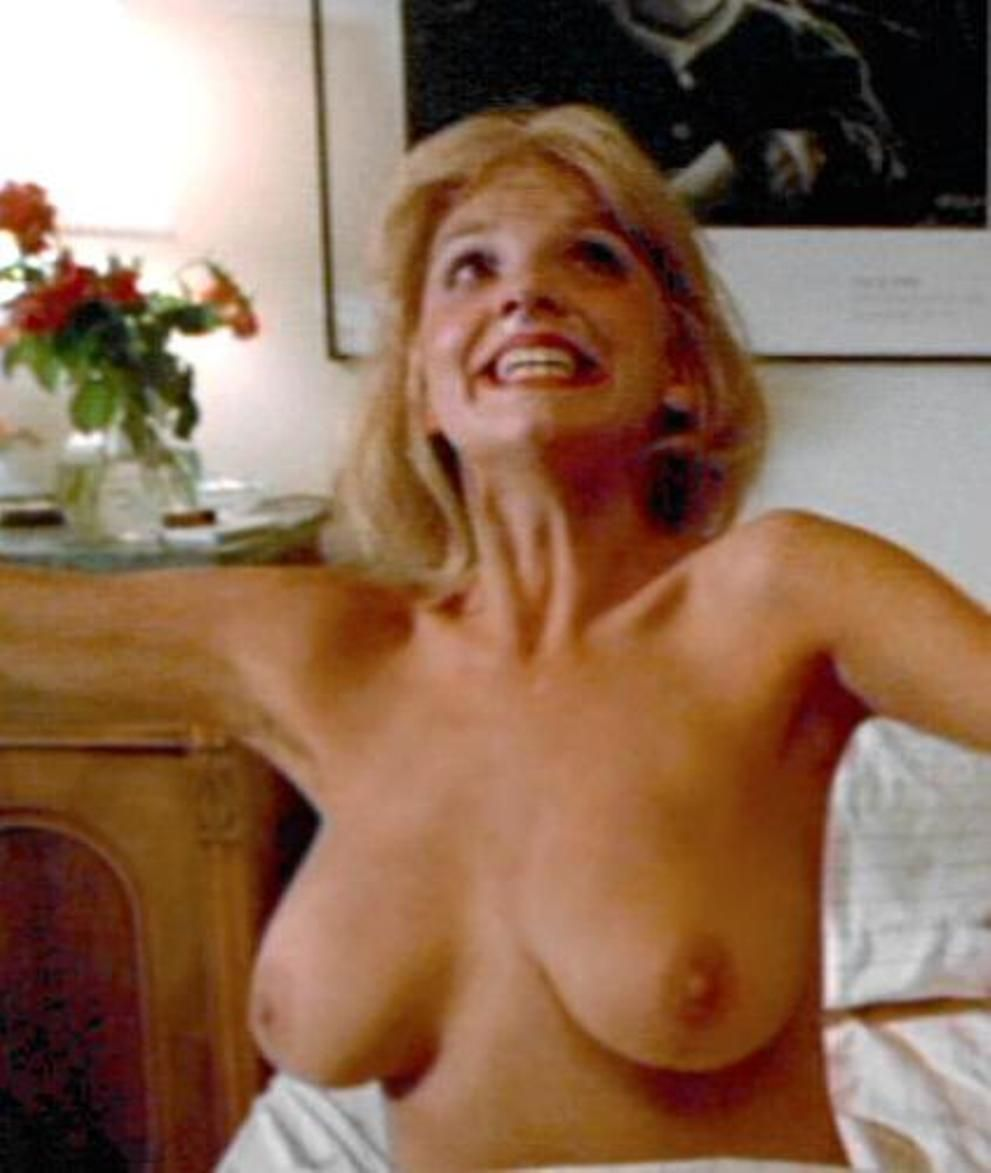 Naked sex cam