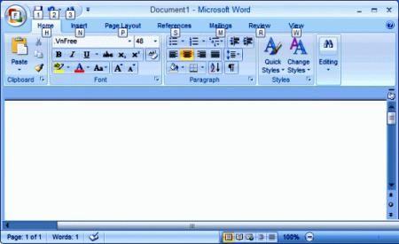 Microsoft powerpoint 2007 portable descargar microsoft office 2007.