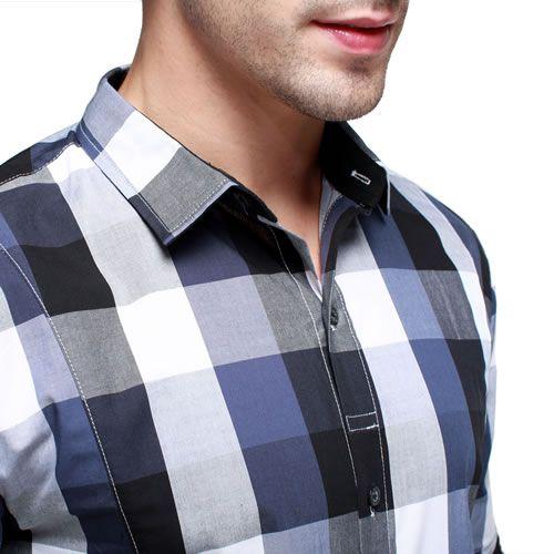 Camisa Xadrez Masculina em #PROMOÇÃO  Descontos de até R$250,00 Confira outros modelos: http://camisaxadrez.camisariarg.com