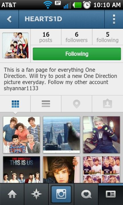 Hey My Lovely Followers Can U Please Go Follow My One Direction Instagram Account And Please Post This To Get Th One Direction Pictures One Direction My Love