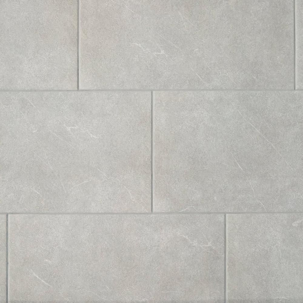 Regina Ceramic Tile Ceramic Tiles Beige Ceramic Modern Floor Tiles