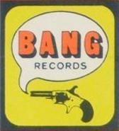 Bang Records, 1965-1982
