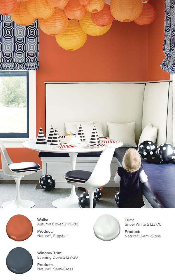 Kids Room Color Ideas Inspiration Kids Room Ideas In