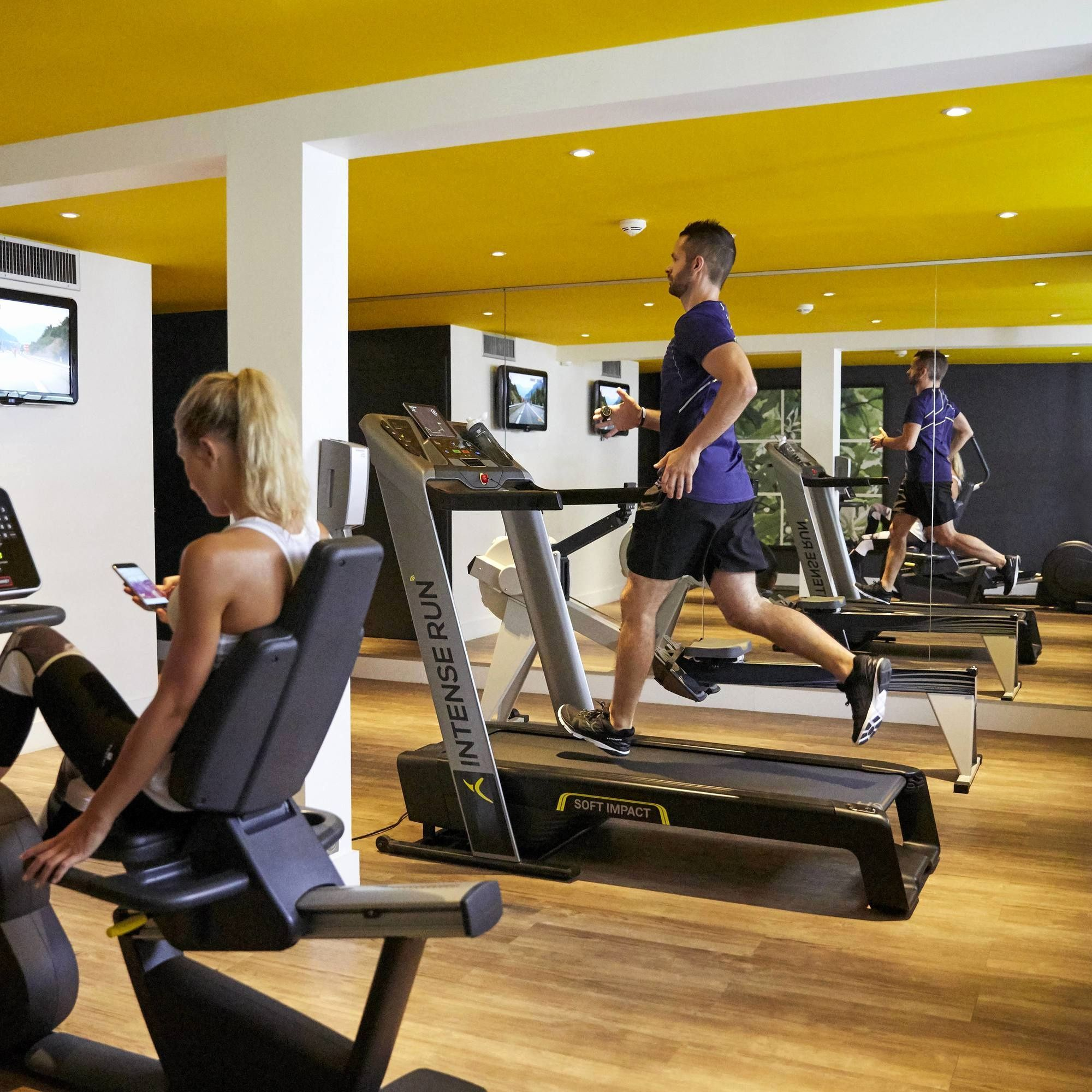 Banc De Musculation Intersport Banc De Musculation Intersport Code
