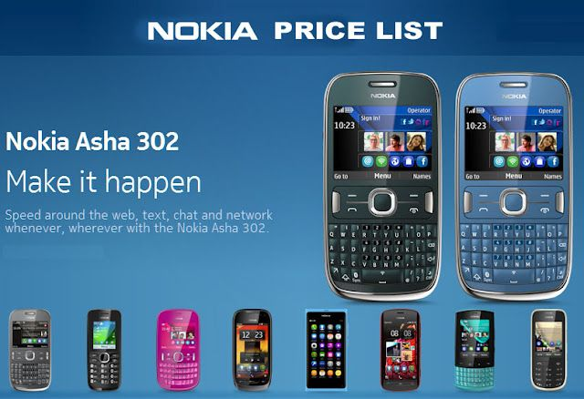 Mobili arabi ~ Nokia prices in saudi arabia saudi arabia gadgets prices