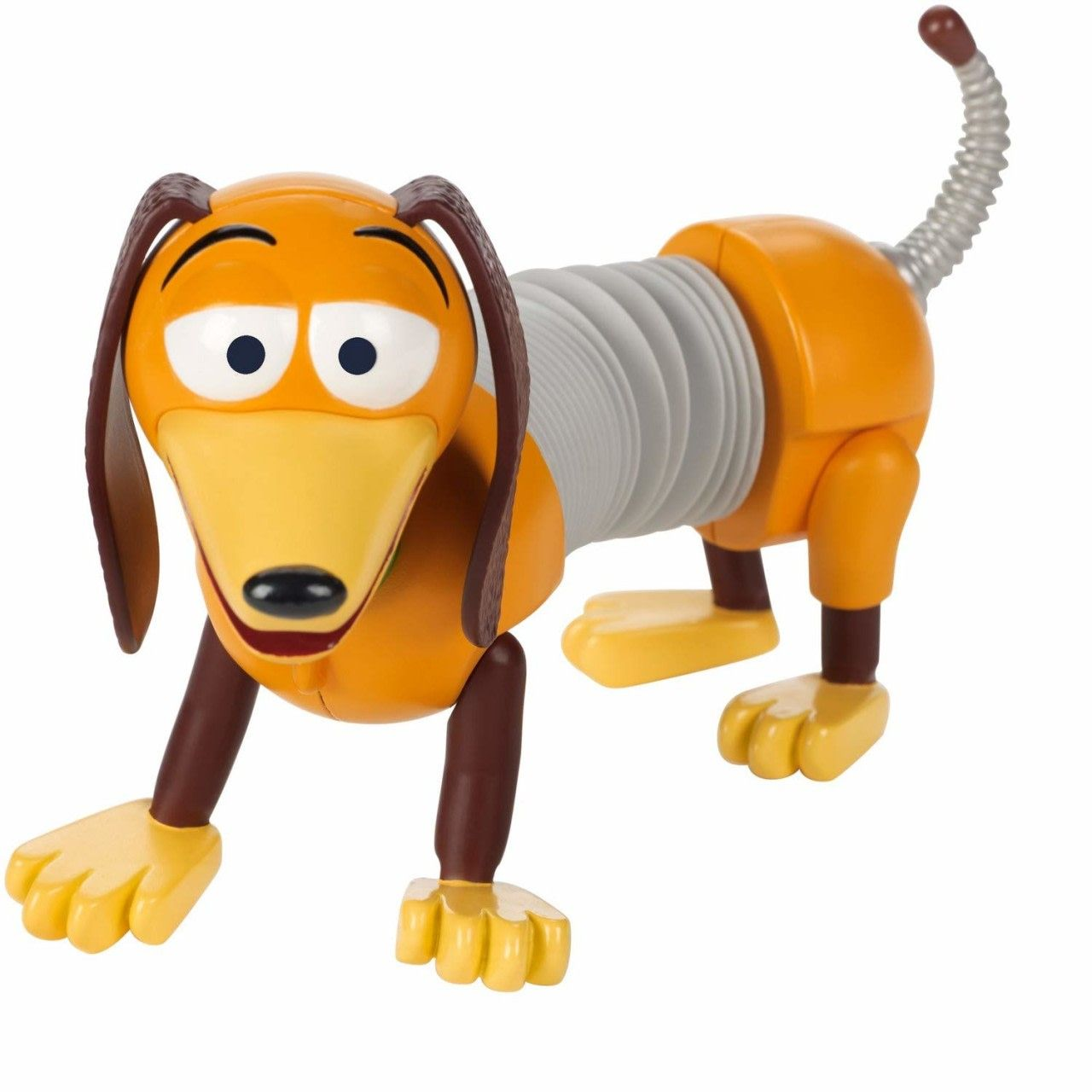 Slinky Toy Story 3 Google Search Tatuaje Toy Story Toy Story