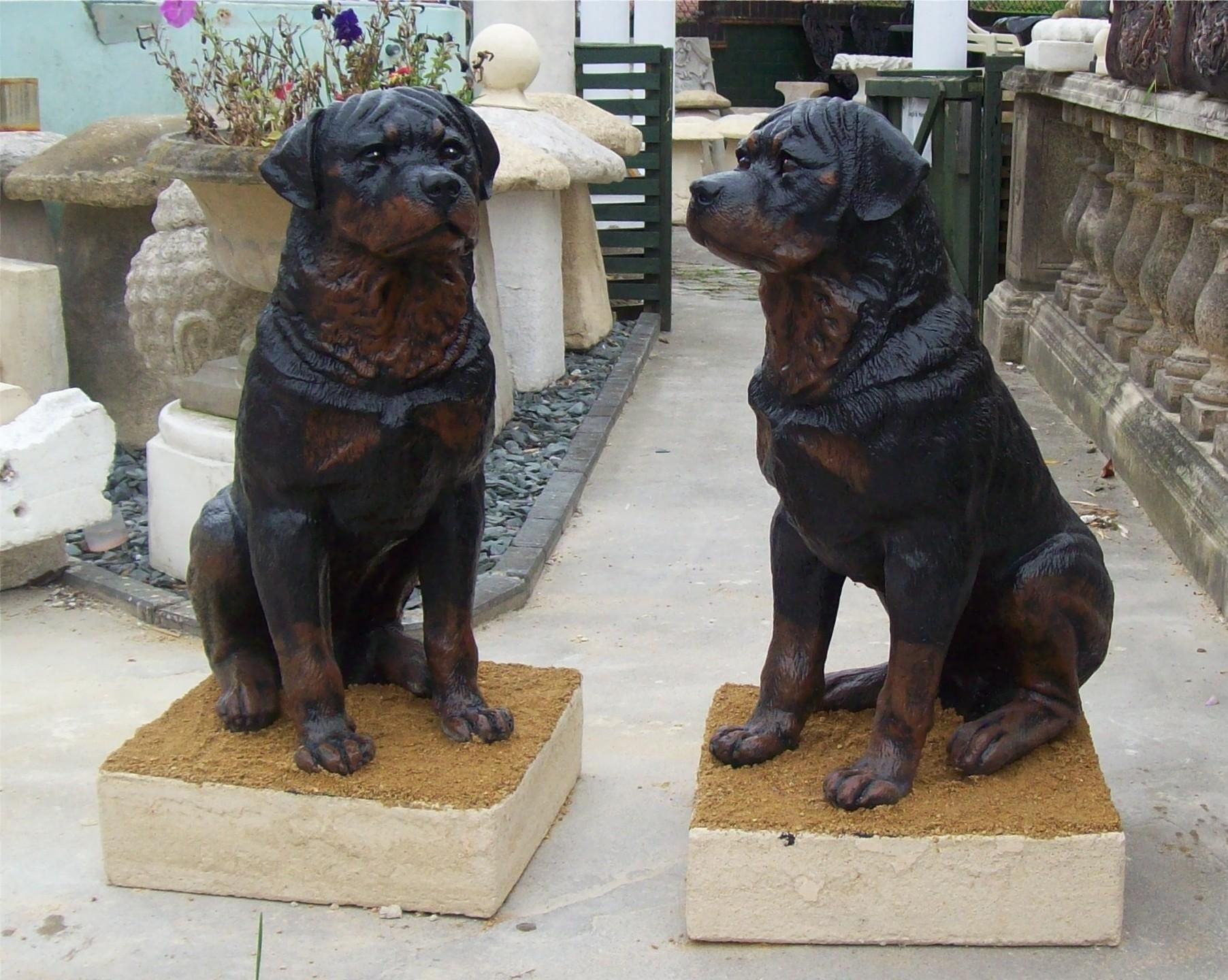 Image Result For Garden Ornaments