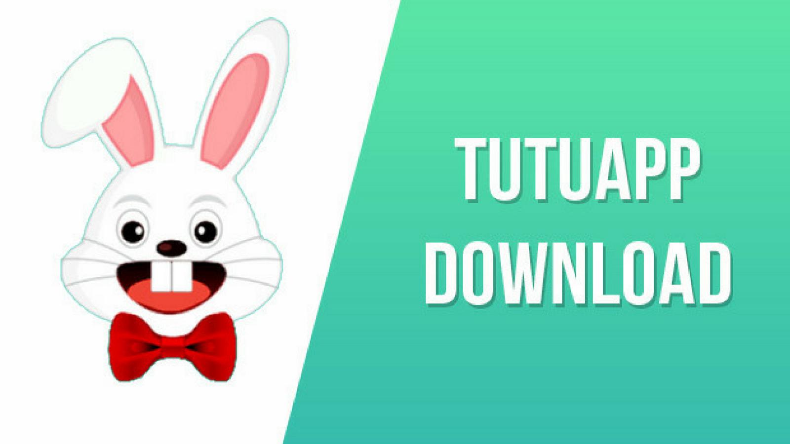 TuTuApp iOS 13 FREE Download! Install Tutu App Android APK