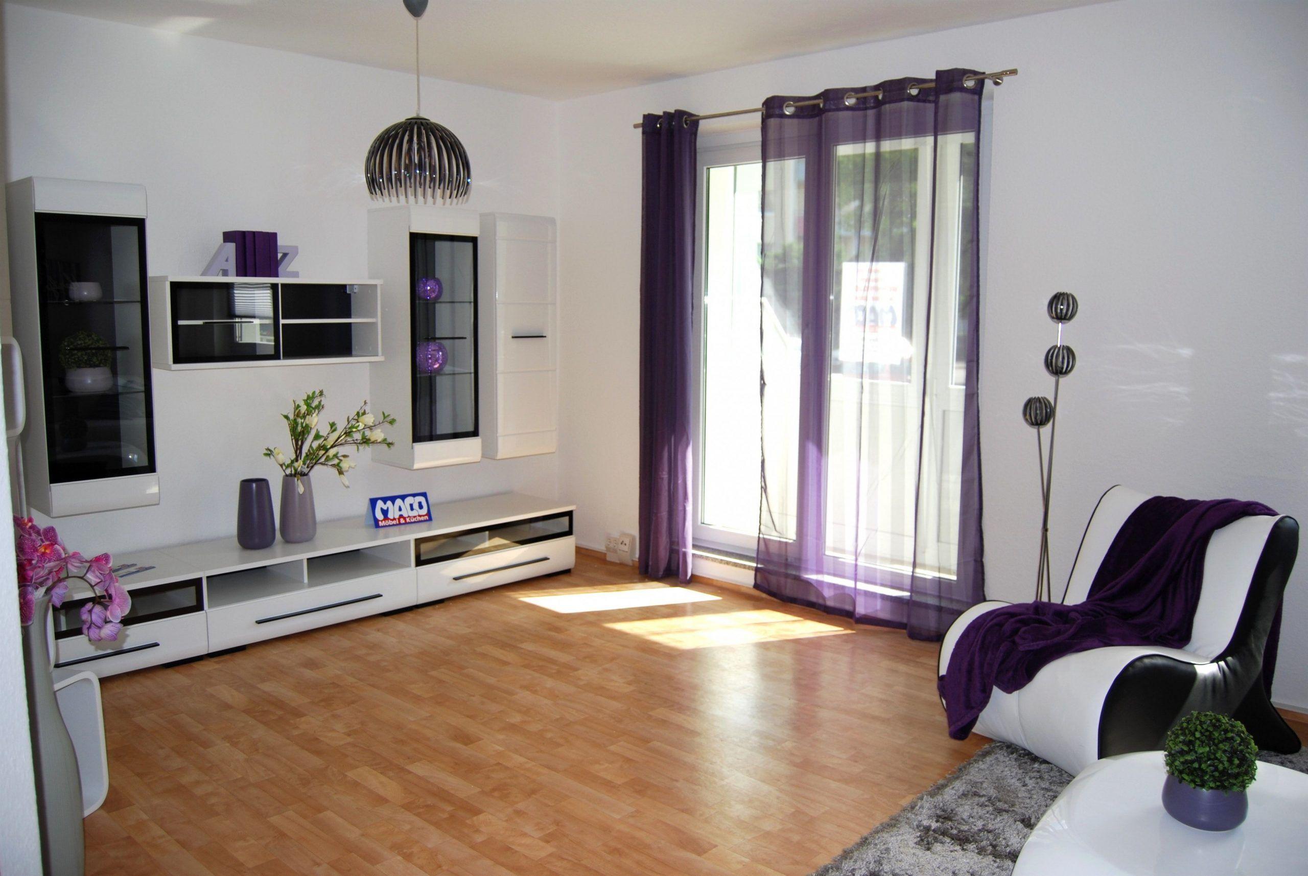 8 Wohnzimmer Ideen 8 Qm di 8