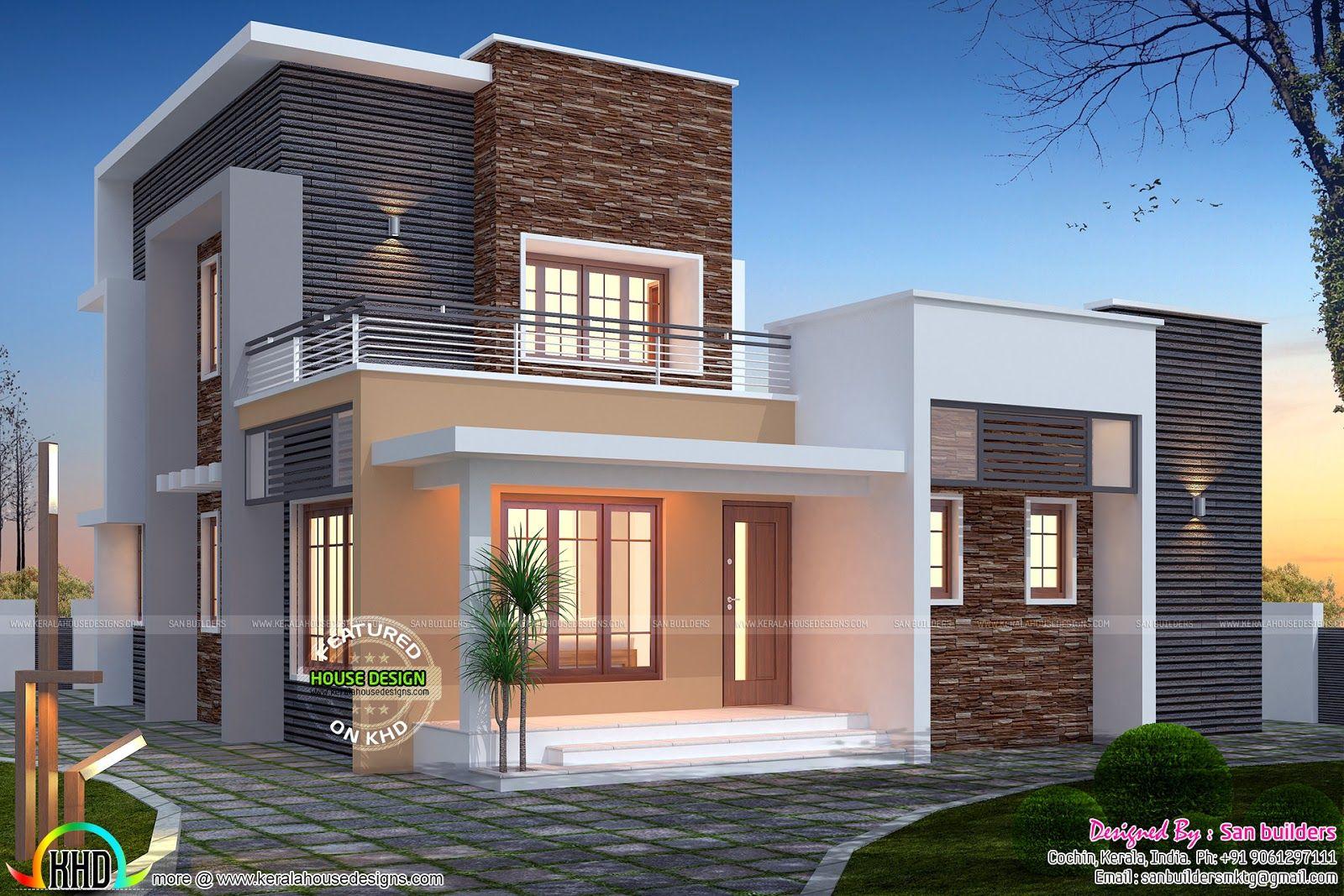 1516-sq-ft-house.jpg (1600×1067) | Arquitectura | Pinterest