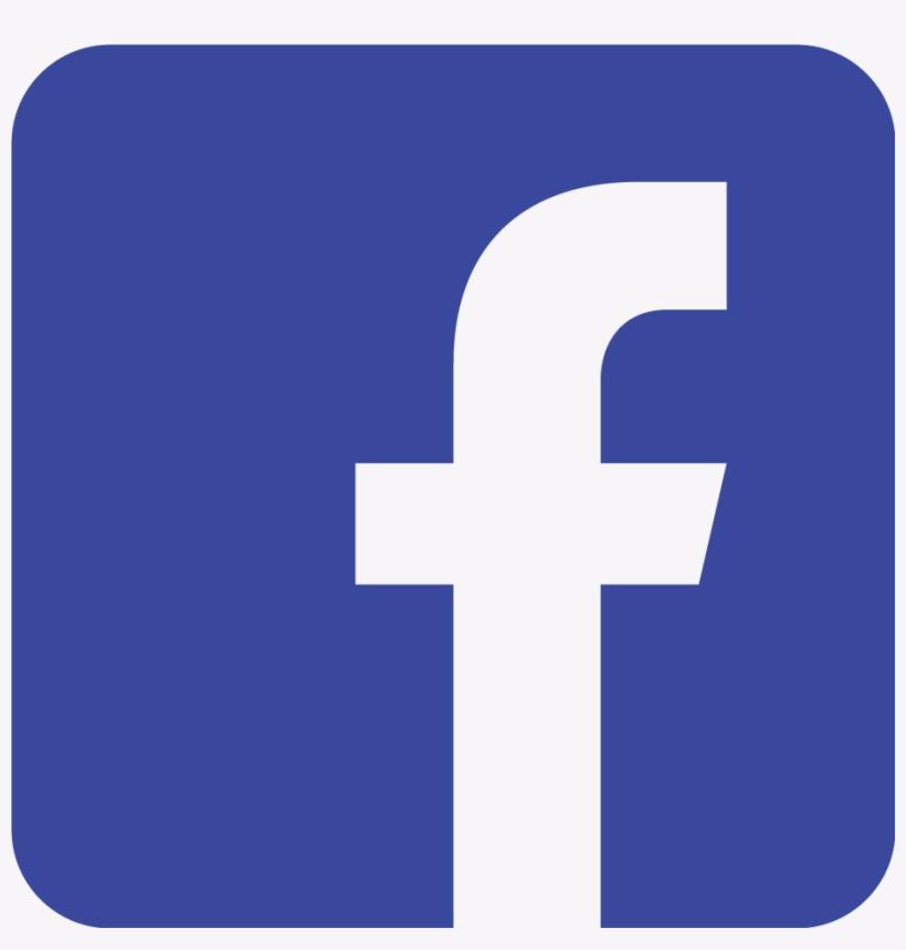 Twitter Facebook Instagram Youtube Fb Twitter Youtube Logo Transparent Png Download Logo Aplikasi Kartu Nama Desain Logo Bisnis