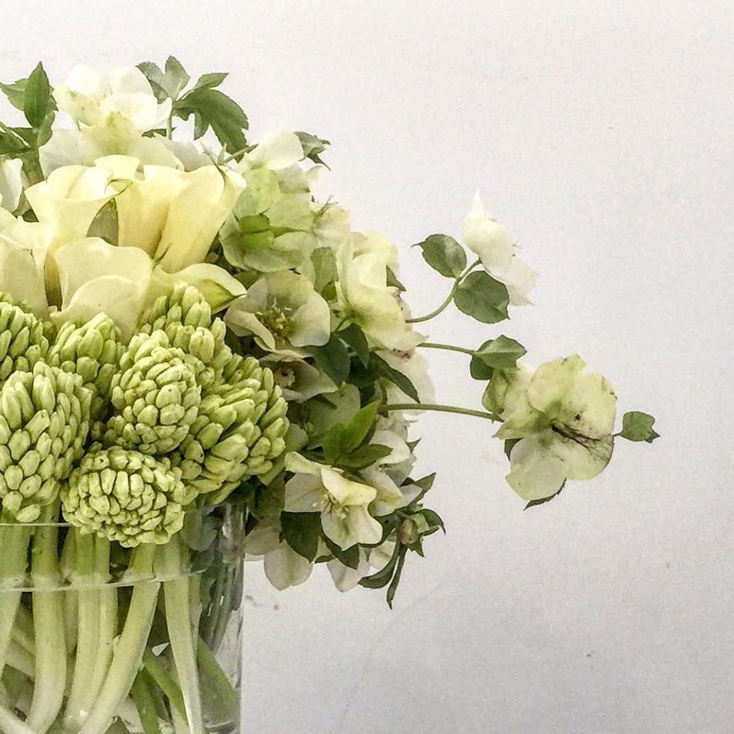 Fleur Creates The Most Beautiful Floral Arrangements Httpwww
