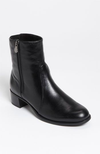 3b8d0b53de0 Munro  Linda  Boot available at  Nordstrom.  274. Have 4.75 rating and 23  reviews. Glossy brown are lovely