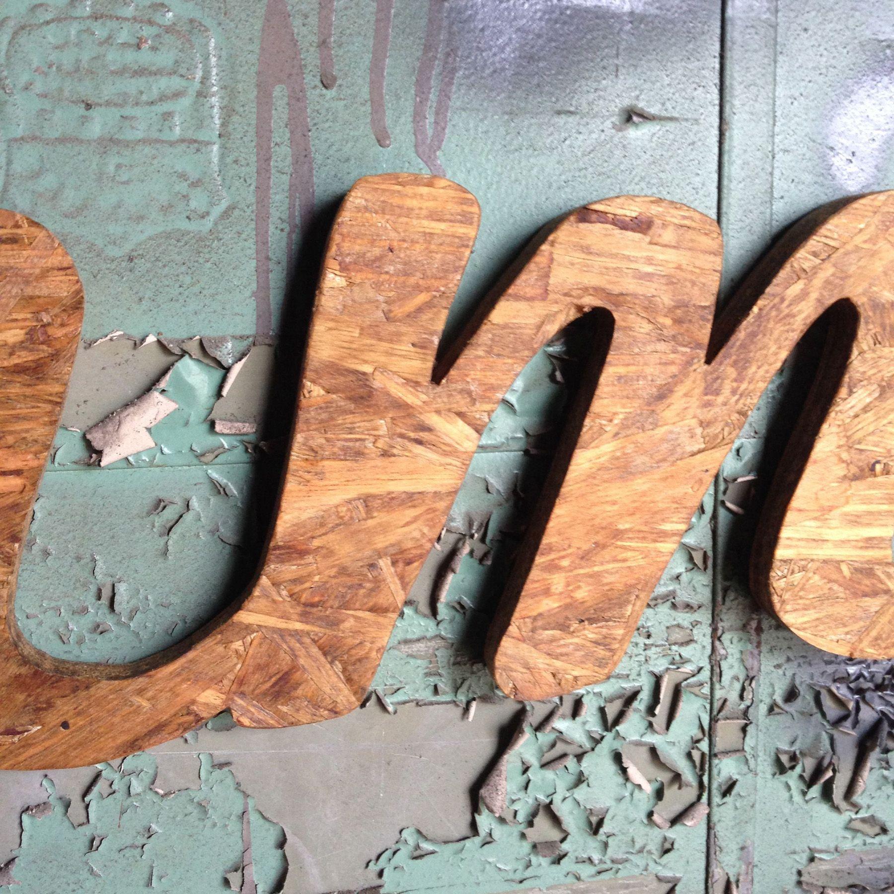 le panneau bois osb une tendance retenir pour la d co. Black Bedroom Furniture Sets. Home Design Ideas
