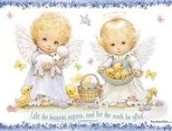 Angels - Bing Images