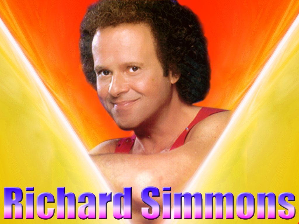 richard simmons newsrichard simmons net worth, richard simmons 2016, richard simmons today show, richard simmons shake your booty, richard simmons imdb, richard simmons happy birthday, richard simmons news, richard simmons exercise videos, richard simmons shake shake shake, richard simmons family guy, richard simmons dancing, richard simmons daughter, richard simmons washington post, richard simmons, richard simmons workout, richard simmons whose line is it anyway, richard simmons quotes, richard simmons youtube, richard simmons sweatin to the oldies, richard simmons david letterman